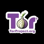 Tor-2.sh