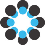 cos_center_logo_small