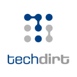 techdirt_logovertical_250x250