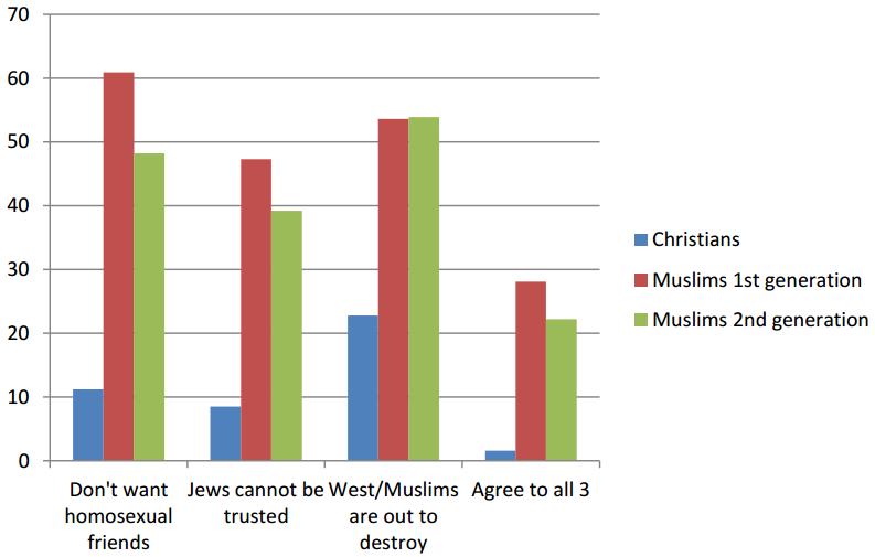 muslim opinion 3